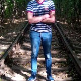 Nikolay, 36  , Volodimir-Volinskiy