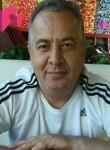 Yuriy, 47  , Dnipropetrovsk