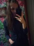 Nastya 💫, 20  , Ocher