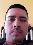 Alexander, 34  , Boston