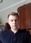Dmitriy, 41  , Seversk