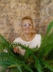 Galina, 55  , Lgovskiy