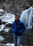 Ivan, 28, Yessentukskaya