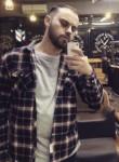Yany, 24  , Moscow