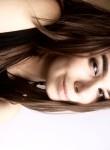 Margarita, 20  , Partizansk