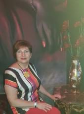 Tetyana, 58, Germany, Fulda