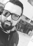Fabio, 38  , Comacchio