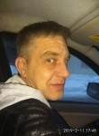 Sergey, 47  , Safonovo