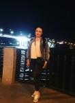 Evelina, 24  , Shakhty