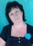 Galina, 51  , Donskoy (Rostov)