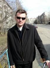 fyedor, 47, Russia, Velikiy Novgorod