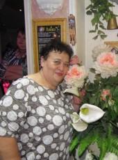 Svetlana, 64, Israel, Haifa