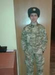 вася, 22 года, Куйбишеве