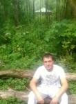 Gevorg, 37  , Koshki