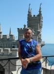 Aleksandra, 50  , Maykopskoye