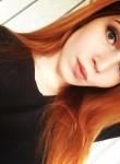 Anastasiya, 19  , Kinel