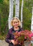 amurchankaa