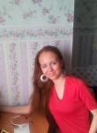 upaz, 28  , Yemanzhelinsk