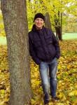 Andrey , 40  , Vyborg