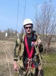 Aleksandr, 31  , Angarsk