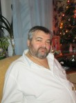 vadim, 47  , Gubakha