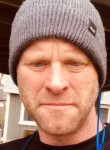 Ron, 43  , Norfolk County