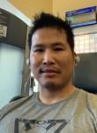 James Vo, 41  , San Jose