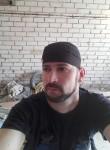 Artyem, 32  , Tutayev