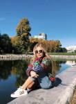 Ekaterina, 35, Odessa
