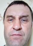 Valeriy , 57  , Krasnyy Luch