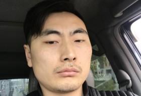 MoonAlexandr, 34 - Just Me