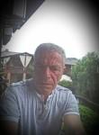 Avtandil , 58  , Kutaisi