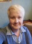 Alyena, 46  , Minsk