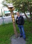 Sergey, 35  , Artemovskiy
