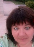 Mari, 50  , Kiev