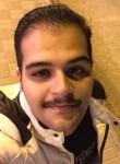moh, 23  , Bawshar