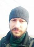 Alex, 31, Kiev
