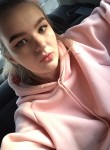 Tatyana, 18  , Sasovo