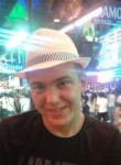 Oleg, 34, Yekaterinburg