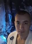 Rostislav , 29, Dnipr