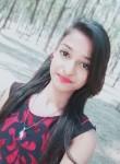 Suarj Suraj kuam, 18  , Vapi