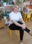 Elena, 42  , Inta