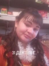 Tatyana , 26, Ukraine, Odessa