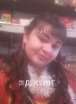 Tatyana , 26, Odessa