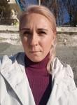 Svetlana, 40  , Surgut