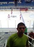 David, 24, Afipskiy