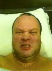 Ivan, 47, Russia, Tolyatti