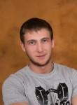 Svetik, 31  , Saint Petersburg