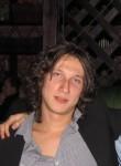 Vitaliy, 29, Krasnoyarsk