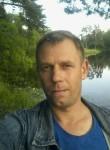 Andrey, 40  , Saint Petersburg